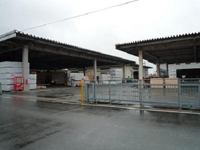 富山合同木材市場L1030644_工場10_110