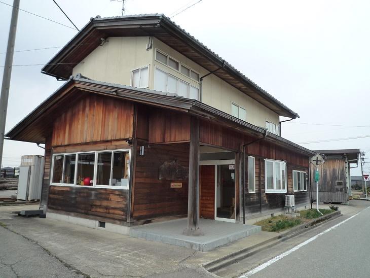 竹田木材L1030658社屋20