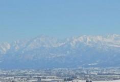 DSC_立山-625x188HP