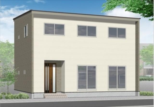 チューリップハウス 1月富山市岩瀬見学会