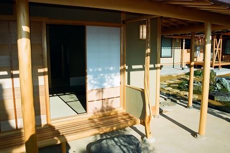ナカムラ茶室15