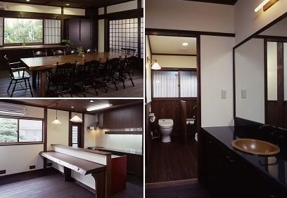 北岡工務店10-1[1]富山市I邸内部30