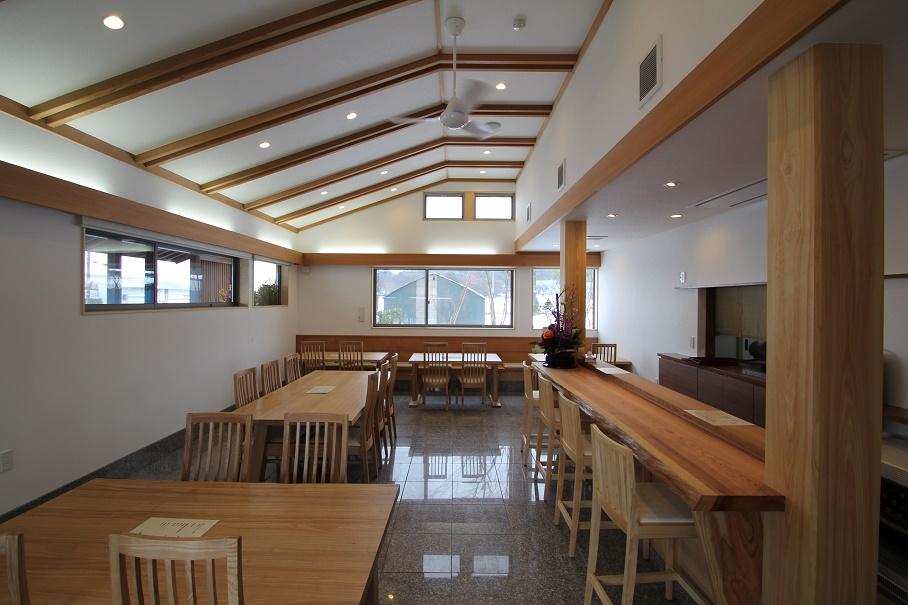 ナカムラ客室35