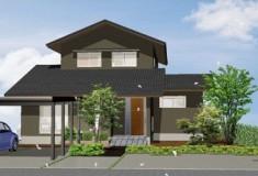 ナカムラ 大工職人が建てる家