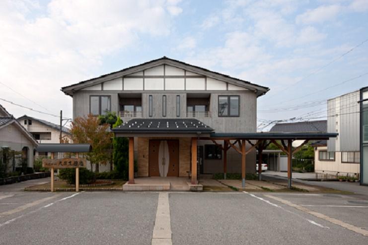 大田工務店_62Y2473社屋