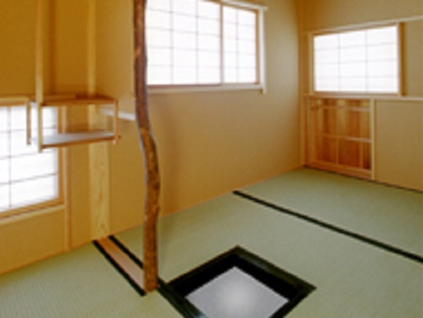 横川組03sam_245