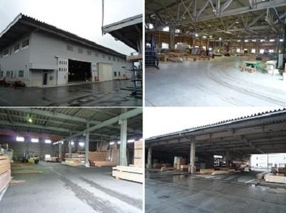 富山合同木材市場L1030638工場4コマ_110