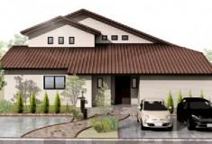 山下ホーム 悠久の家
